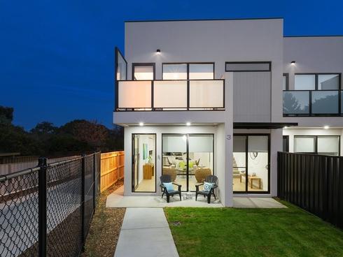 3B Richmond Street Macquarie, ACT 2614