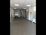 Suite 4/25 Parap Road Parap, NT 0820