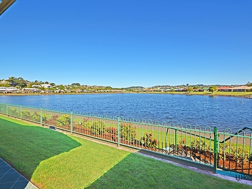 8 Kimberley Circuit Banora Point, NSW 2486
