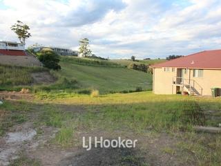 , NSW, 2430