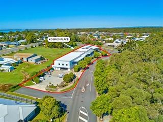 Kosmos Place/100-102 Donald Road Redland Bay , QLD, 4165
