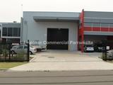 18A Voyager Circuit Glendenning, NSW 2761