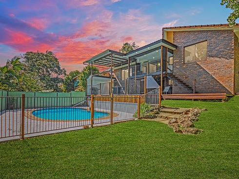 7 Durigan Place Banora Point, NSW 2486