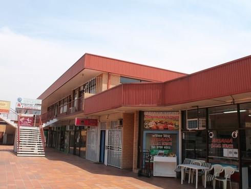 15/168-176 Haldon Street Lakemba, NSW 2195