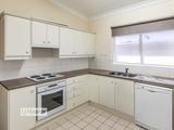 30 Milner Road Gillen, NT 0870