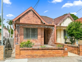18 Beach Road Dulwich Hill , NSW, 2203