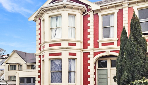 A/637 George Street North Dunedin property image