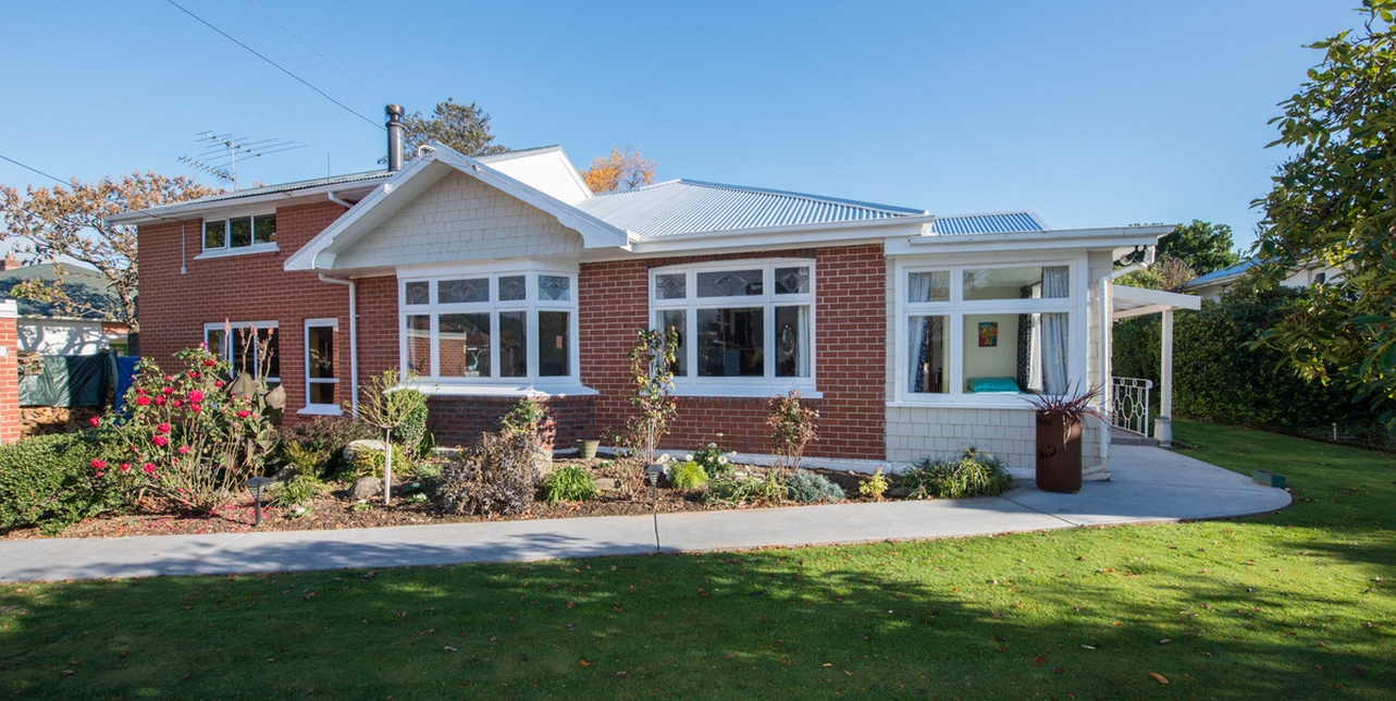 26 King Street Mosgiel featured property image