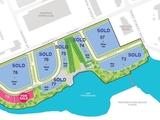 Block 1 Section 79 Cynthea Teague Crescent Greenway, ACT 2900