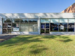 Shops 3 & 4/4 Brooks Avenue Wyoming , NSW, 2250