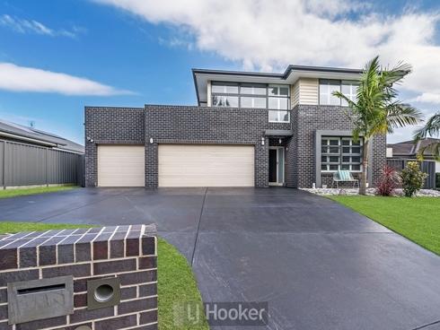 59 John Darling Avenue Belmont North, NSW 2280