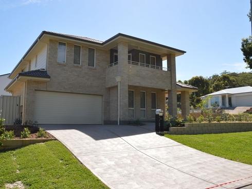 2A Albacore Drive Corlette, NSW 2315