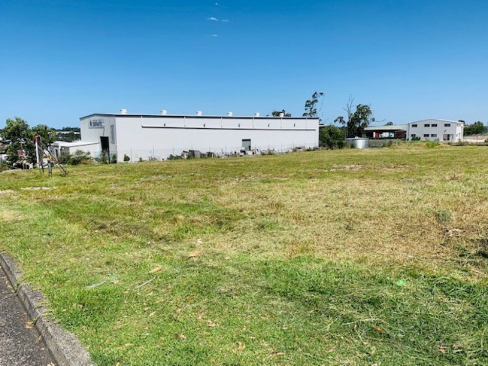 49 Somersby Falls Rd Somersby, NSW 2250
