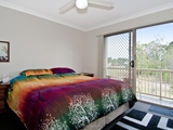 121/172-180 Fryar Road Eagleby, QLD 4207