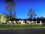 41 Lagoon Park Drive Maudsland, QLD 4210
