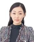 Sienna Kim