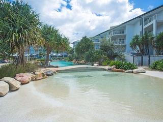 6106 Gunnamatta Avenue Kingscliff , NSW, 2487