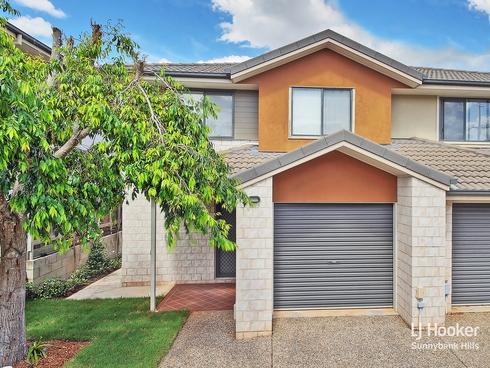 24/8 Charnwood Street Sunnybank Hills, QLD 4109
