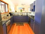 11 Ridge Avenue Sussex Inlet, NSW 2540