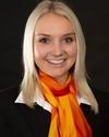 Amy Engeler