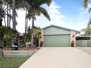 149 Bestmann Road East Sandstone Point , QLD, 4511