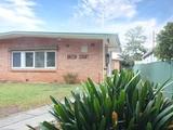Unit/1/13 Cudmore Avenue Toorak Gardens, SA 5065