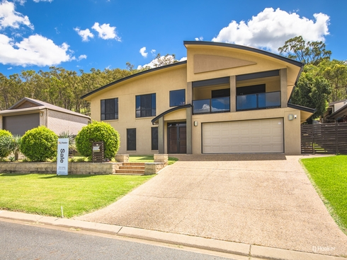 17 Haven Close Norman Gardens, QLD 4701