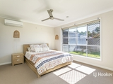 16 Davenport Street Thornlands, QLD 4164