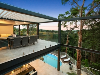 105 Cabbage Tree Road Bayview , NSW, 2104