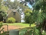 12 The Esplanade Karragarra Island, QLD 4184