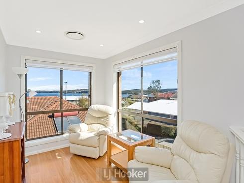 3/43 Berkeley Street Speers Point, NSW 2284