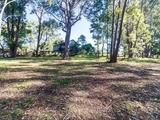 38 Titala Russell Island, QLD 4184