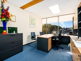 Suite 11/154 Fullarton Road Rose Park, SA 5067