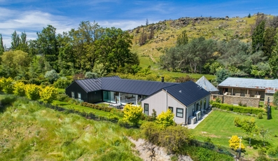 1364 Fruitlands-Roxburgh Highway Alexandra property image