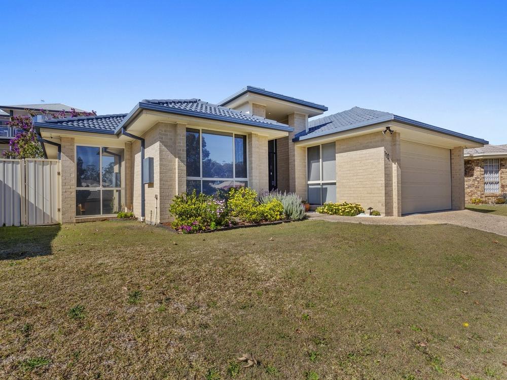 110 Bagnall Beach Road Corlette, NSW 2315