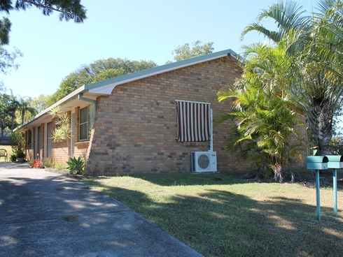 6 James Street Laidley, QLD 4341
