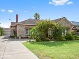 241 Payneham Road Joslin, SA 5070