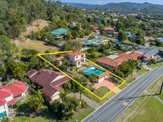 7 San Cristobal Place Pacific Pines , QLD, 4211