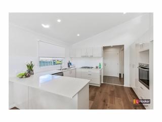 1481 Camden Valley Way Leppington , NSW, 2179