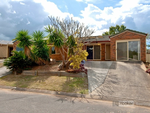 5 French Street Eagleby, QLD 4207