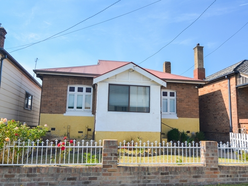 41 Chifley Road Lithgow, NSW 2790
