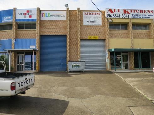 3/5 Welch Street Underwood, QLD 4119