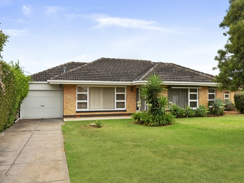 2 Somers Court North Brighton, SA 5048