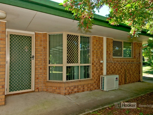 17 & 20/8 Page Street Bethania, QLD 4205