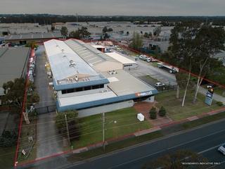 63 Governor Macquarie Drive Chipping Norton , NSW, 2170