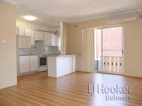 9/7 Anderson Street Belmore, NSW 2192
