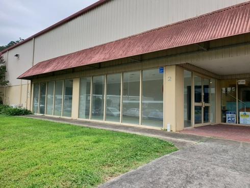 Part A Unit 2/10 Stockyard Place West Gosford, NSW 2250