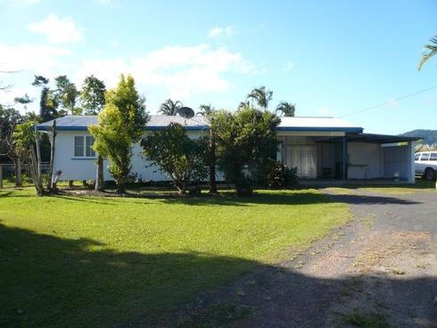 23 East Feluga Rd East Feluga, QLD 4854