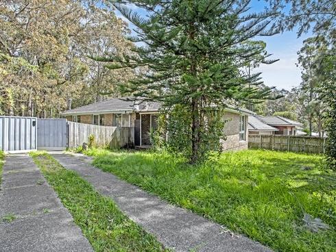 122 Casey Drive Watanobbi, NSW 2259