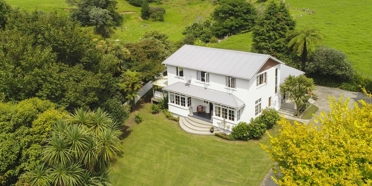 116b Te Puke Highway Papamoa featured property image